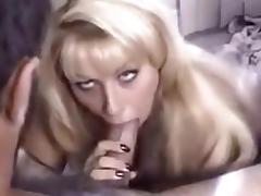 Big Tits, Amateur, Big Tits, Blonde, Boobs, Exotic