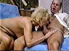 BBW, Amateur, BBW, Big Tits, Boobs, Chubby