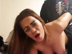 Ass, Ass, Fetish, Fucking, Latina