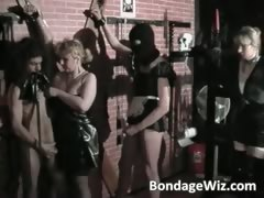 Bound, BDSM, Bondage, Bound, Domination, Sex