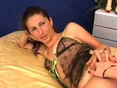 Anal Fisting, Amateur, Anal, Fetish, Fisting, Jerking