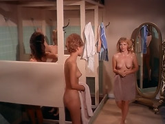 1960 Porn Tube Videos