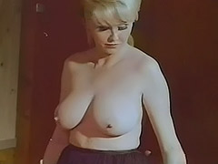 free Historic Porn tube videos