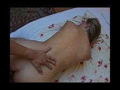 Italian BBW, Amateur, BBW, Bed, Bedroom, Chubby