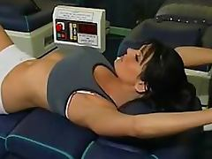 Babe, Babe, Workout