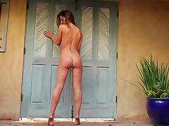 Beauty, Beauty, Big Tits, Bikini, Brunette, Cute