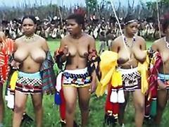 Free African Porn Tube Videos