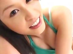 japan fuck girls japan fuck girls japan fuck girls www jav tv com
