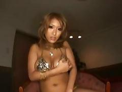 Japanese Big Tits, Big Tits, Boobs, Japanese, Oriental, Hooters