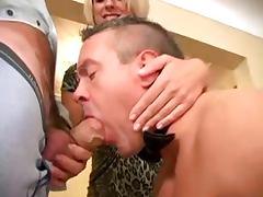 Domination Porn Tube Videos