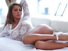 All, Babe, Big Tits, Blowjob, HD, Mature
