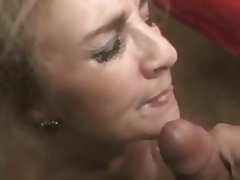Aged, Aged, Compilation, Facial, Granny, Mature
