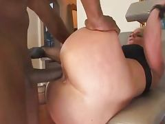 All, Ass, Big Ass, Couple, Cumshot, Ethnic