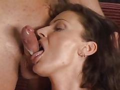 Free Italian Orgy Porn Tube Videos