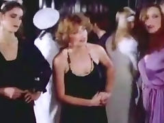 Boat, Blonde, Blowjob, Boat, Brunette, Classic