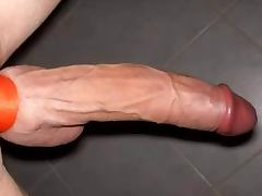 Free Monster Cock Porn Tube Videos