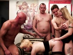 Free Finnish Porn Tube Videos