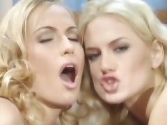 Dp for Two hot sluts