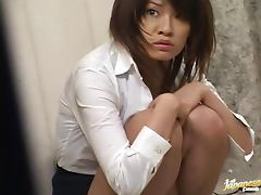Asian Orgy, Amateur, Banging, Blowjob, Couple, Cum in Mouth