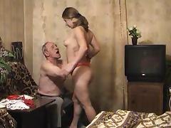 Naughty Porn Tube Videos