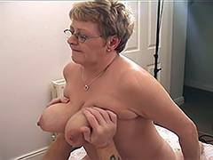 Free Russian Old and Young Porn Tube Videos