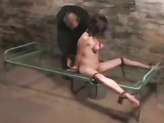 Bondage, Bondage, Domination, Femdom, Slave, Dominatrix