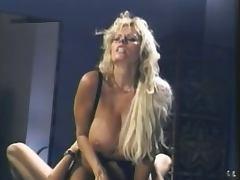 Historic Porn, Big Tits, Boobs, Slut, Historic Porn, Tits