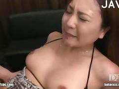 Japanese, Amateur, Asian, Ass, Boobs, Cumshot
