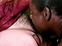 free Vintage Teen porn