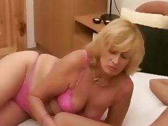 Aged, Aged, Amateur, Bitch, Blonde, Hooker
