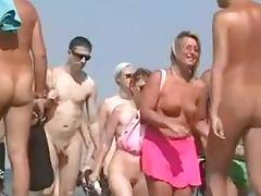 Amateur, Amateur, Nude, Outdoor, Reality, Beach Sex