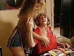 Free French Vintage Porn Tube Videos