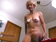 Aged, 18 19 Teens, Aged, Mature, MILF, Old and Young