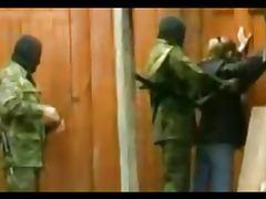 Free Military Porn Tube Videos