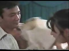 All, Uncensored, Vintage, 1980, Vintage Asian