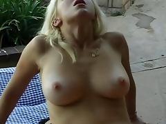Jessica Darlin Nasty Nympho's