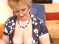 sexy mature bbw webcam 1