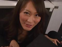 Japanese, Asian, Blowjob, Couple, Hardcore, Japanese
