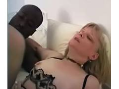Aged, Aged, European, French, Interracial, Mature