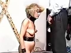 Pain Porn Tube Videos