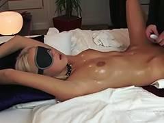 BDSM, BDSM, Cum, Tied Up, Hogtied