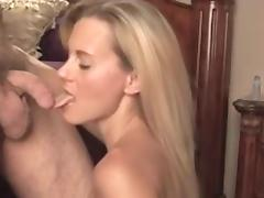 Mother, Blowjob, Mother