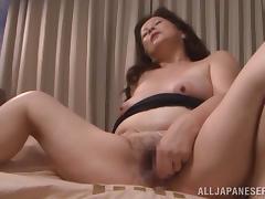 Japanese, Asian, Cunt, Fingering, Japanese, Masturbation