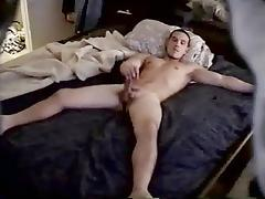 One of the best stolen xxx videos