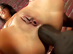 Asian Anal, Anal, Asian, Ass, Assfucking, Blowjob