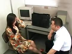 Caught, Asian, Blackmail, Caught, Homemade, Rough