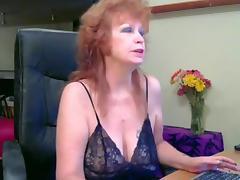 Granny, Amateur, Granny, Sex