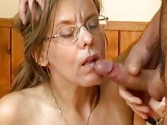 free Asian Old and Young porn