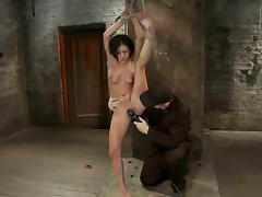 All, BDSM, Bondage, Pussy, Toys