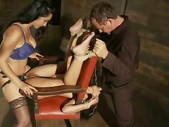 All, BDSM, Bondage, Dildo, Femdom, Strapon